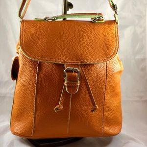 💞MelloWorld beautiful handbag NWT